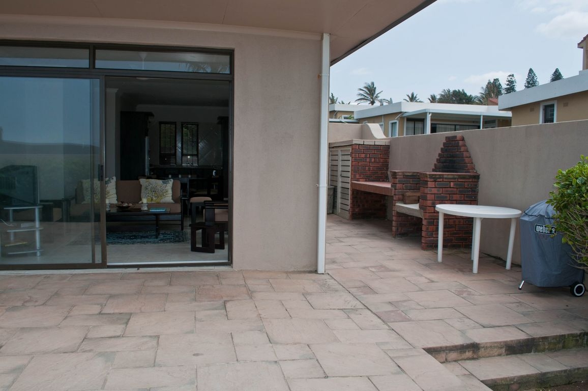 3 Bedroom Ground Floor Unit Bb0001 Select Holidays